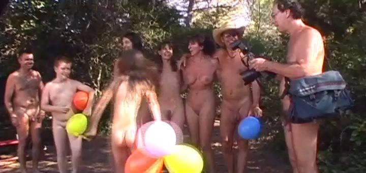 Swing Into Summer - 2