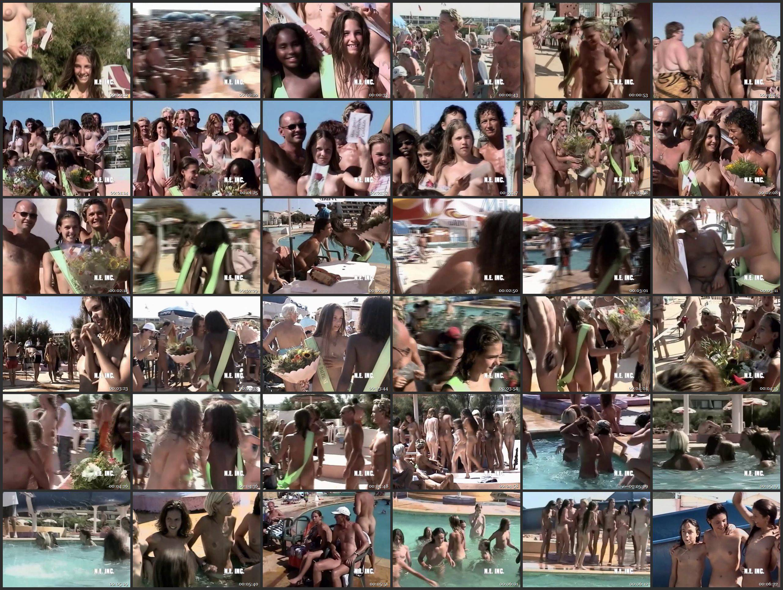 Sunat Natplus Miss Teen Nudist 2001 2 - Thumbnails