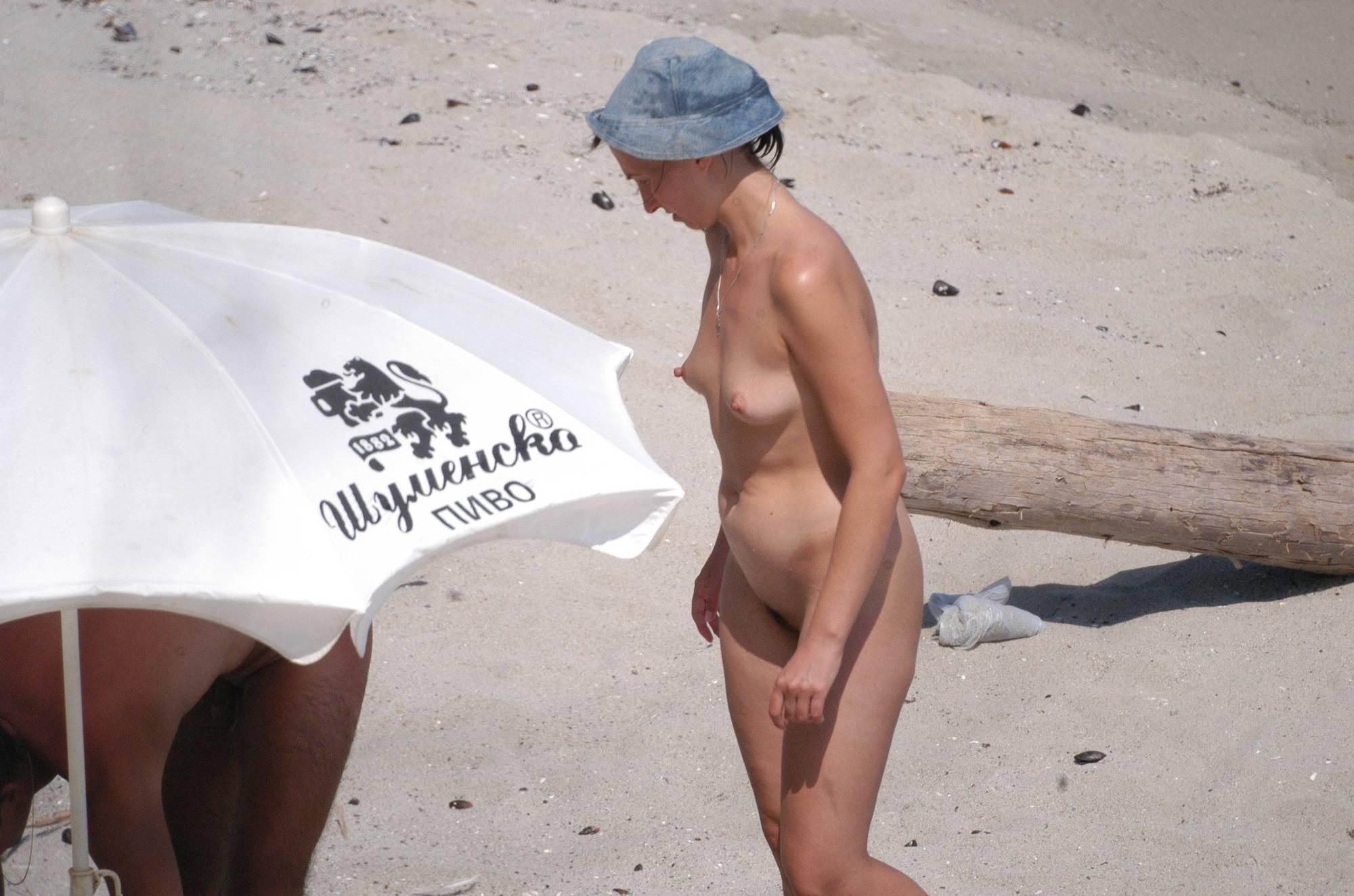 Pure Nudism Photos Verna Visitor Profiles - 2